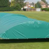 Cricket-Pitch-Cover